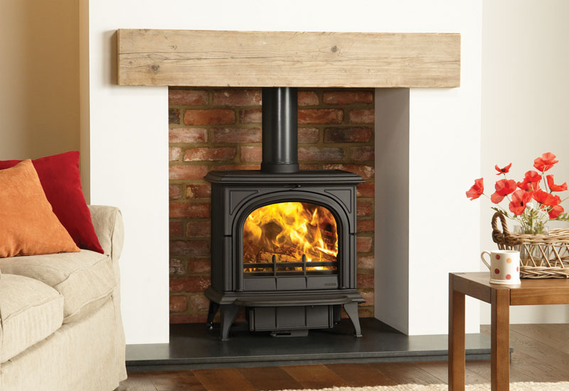 Traditional And Contemporary Wood Burners For Sale Wood
