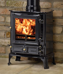 Wood Stoves For Sale Wood Burners For Sale And Wood